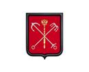 Гербы Санкт-Петербурга
